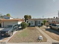 Address Not Disclosed Gardena CA, 90247