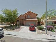 Address Not Disclosed Chandler AZ, 85226