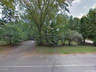 Address Not Disclosed Mounds View MN, 55112