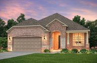 231 Galloway Court The Woodlands TX, 77382