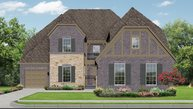 7316 Arches Avenue Irving TX, 75063