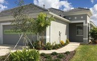 7519 Registrar Way Sarasota FL, 34243