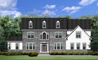 1382 Hickory Hill Road Chadds Ford PA, 19317