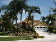 1256 Lake Breeze Drive Wellington FL, 33414