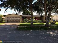 1117 Nw 76th Ter Hollywood FL, 33024