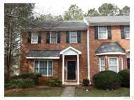 5401 Picket Fence Lane Raleigh NC, 27606