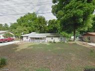 Address Not Disclosed Dade City FL, 33525