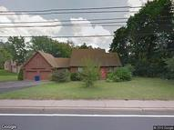 Address Not Disclosed Windsor CT, 06095