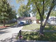 Address Not Disclosed Montgomery IL, 60538