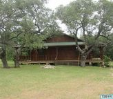 Address Not Disclosed Moody TX, 76557