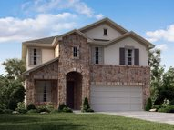 13229 Willow Dust San Antonio TX, 78254