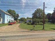 Address Not Disclosed Pleasantville PA, 16341