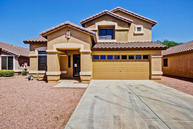 16274 N 160th Avenue Surprise AZ, 85374