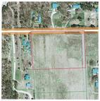 0-Lot A Saddleback Dr Hickory Corners MI, 49060