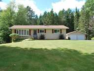 4891 Airport Ln Laona WI, 54541