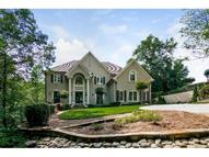 130 Strauss Lane Sandy Springs GA, 30350