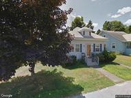 Address Not Disclosed Haverhill MA, 01830