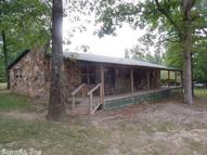 7604 Knob Creek Melbourne AR, 72556