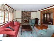 6347 Carversville Rd Pipersville PA, 18947
