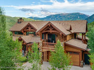 151 Blue Sage Lane Snowmass CO, 81654