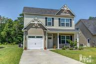 159 Leeward Lane Hampstead NC, 28443