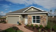 132 Williamson Dr. Davenport FL, 33897