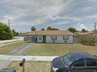 Address Not Disclosed North Lauderdale FL, 33068