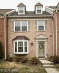 4003 Forest Valley Rd Baltimore MD, 21234