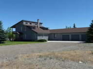 5409 Old Chilly Road Mackay ID, 83251