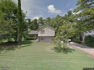 Address Not Disclosed Morrow GA, 30260
