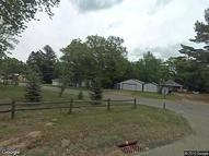 Address Not Disclosed Stacy MN, 55079