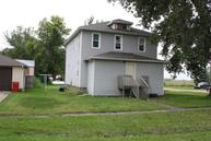712 3rd St Bruce SD, 57220