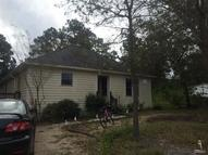 5159 Southwest Golden Eagle Drive Southwest Shallotte NC, 28470