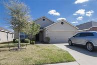 19710 Bold River Rd Tomball TX, 77375