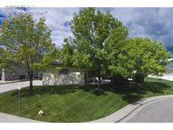 867 Eagle Ridge Ct Loveland CO, 80537