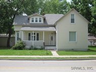 307 North State Street Freeburg IL, 62243