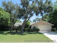 8370 Kenway St Spring Hill FL, 34608