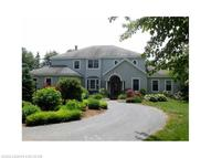 317 Fox Hollow Bangor ME, 04401
