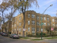 2900 North Kolmar Avenue 1 Chicago IL, 60641