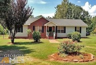 149 Grape Creek Rd Milner GA, 30257