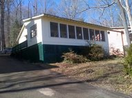 918 Lost Creek Boat Dock Road Decaturville TN, 38329