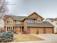 1608 Fantail Ct Fort Collins CO, 80528