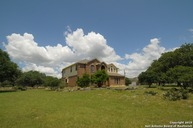 8691 Rolling Acres Trail Fair Oaks Ranch TX, 78015