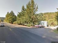 Address Not Disclosed Gales Creek OR, 97117