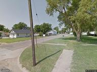 Address Not Disclosed Minneapolis KS, 67467