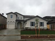 1550 Chandler Way Yuba City CA, 95993