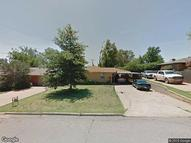 Address Not Disclosed Weatherford OK, 73096