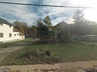 Address Not Disclosed East Worcester NY, 12064