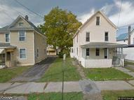 Address Not Disclosed Johnstown NY, 12095