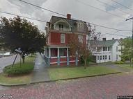 Address Not Disclosed Hinton WV, 25951
